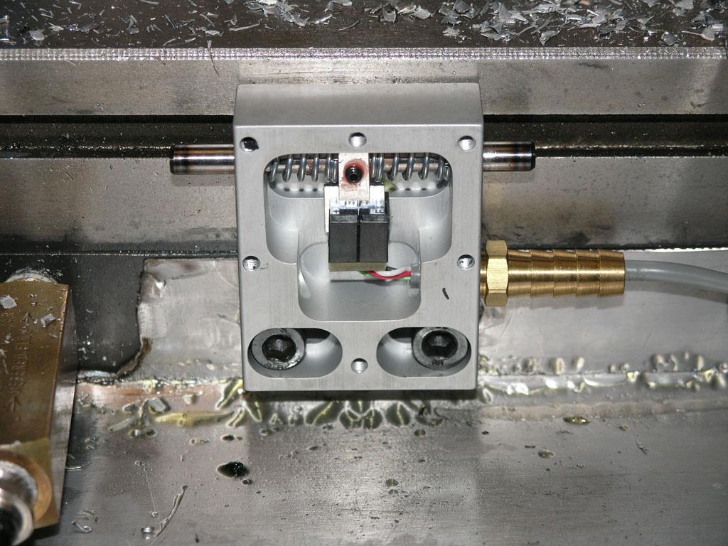 wiring a milling machine wiring diagram m2  wiring a milling machine #10
